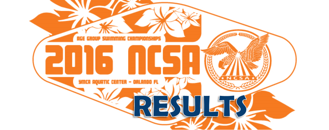 NCSA_AG_RESULTS