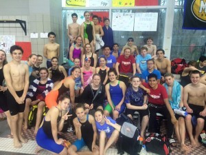 york_swim_club2