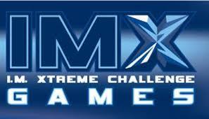 Image result for usa swimming IMX