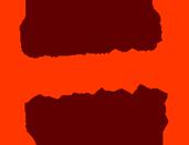 logo_knowwhatsinside_sm