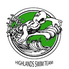 Highlands Swim