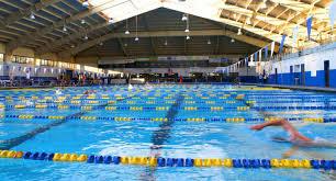 NCSA Jrs 2017 pool 1